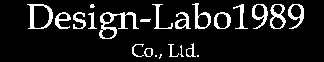 Design-Labo1989